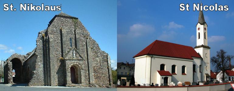Kirchen1.jpg